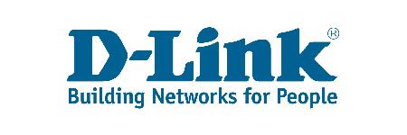 D-Link DLINK DXS-3600 License Upgrade SI / EI - Betriebssystem -