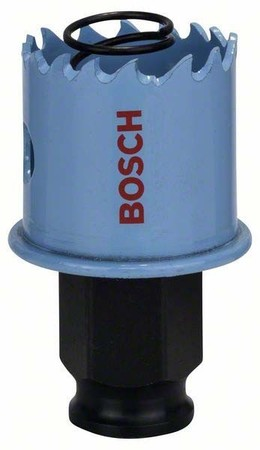 Bosch Power Tools Lochsäge 30mm 2 608 584 787