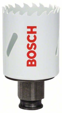 Bosch Power Tools Lochsäge 40mm 2 608 584 629