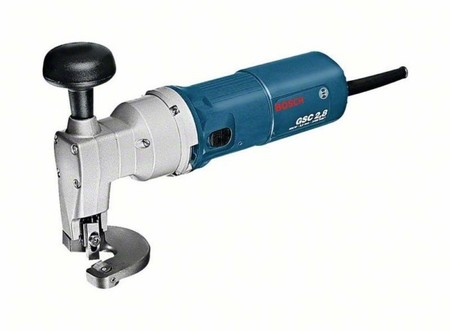 Bosch Power Tools Schere GSC 2,8