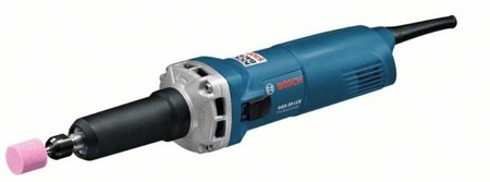 Bosch Power Tools Geradschleifer 28 LCE 0601221100