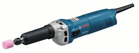 Bosch Power Tools Geradschleifer GGS 8 CE