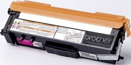 Brother Toner TN328M