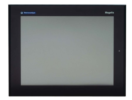 Schneider Electric Touch Panel 10,4 TFT 24V 2RS XBTGT5340