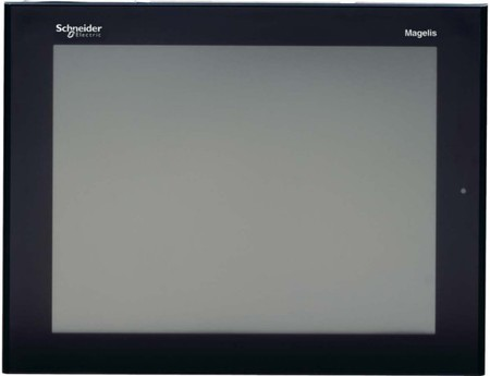 Schneider Electric Touch Panel 12,1 TFT 24V 2RS XBTGT6340