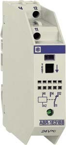 Schneider Electric Interface ABR1E411F