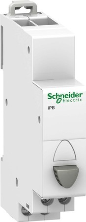 Schneider Electric Taster rt 1Ö A9E18031