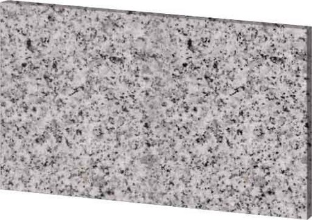 Eurotherm Natursteinheizung Granit 850W 100x47x3 GRANIT HE 8