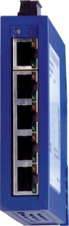 Hirschmann INET Ind.Ethernet Switch 5-Port SPIDER 5TX