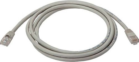 Peha Patch-Kabel 3m D BT5E030GY