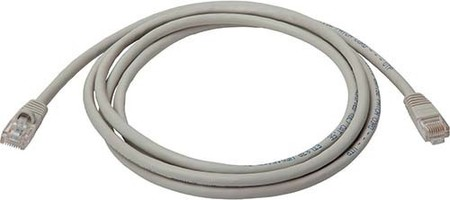 Peha Patch-Kabel 5m D BT5E050GY