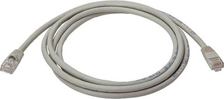 Peha Patch-Kabel 10m D BT5E100GY