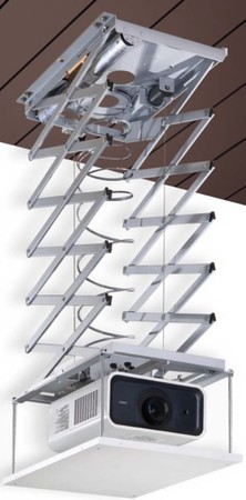 Kindermann Deckenlift Pro 250 7465000053