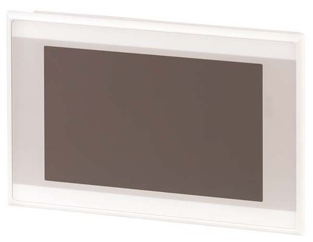 Eaton (Moeller) VGA-Display 7\