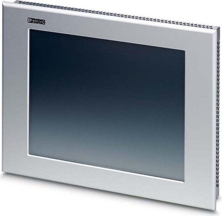Phoenix Contact Touch-Panel TP 3105T SER