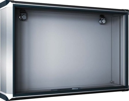 Rittal Optipanel-Bediengehäuse CP 6380.040