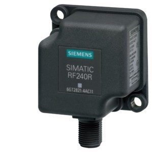 Siemens Indus.Sector Reader Simatic RS422 6GT2821-4AC10