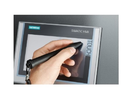 Siemens Indus.Sector Touchstift Für mobile Panel 6AV66457AB140AS