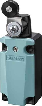 Siemens Indus.Sector Positionsschalter 40mm 3SE5112-0CH02