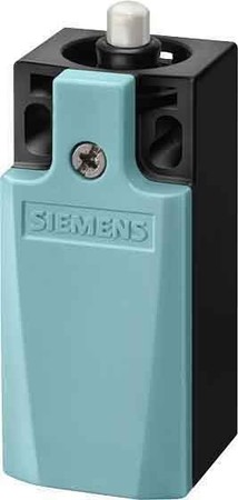Siemens Indus.Sector Positionsschalter EN50047 3SE5232-0PC05
