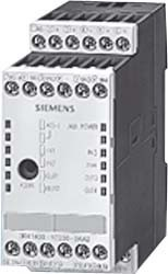 Siemens Indus.Sector AS-Interface Modul S22,5, Digital, 2E/2 3RK