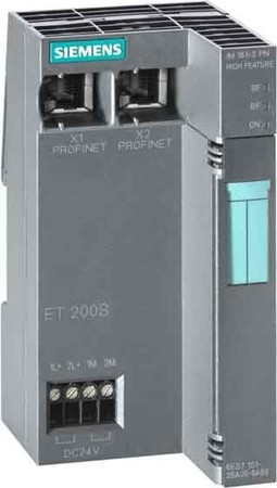 Siemens Indus.Sector Interfacemodul 6ES7151-3AA23-0AB0