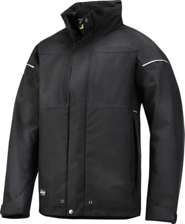 Hultafors (Snickers) GORE-TEX Shell Jacke Gr.M 16880400005