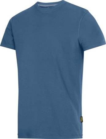 Hultafors (Snickers) T-Shirt Ozean, Gr.S 25021700004