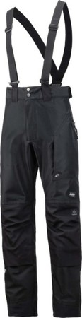 Hultafors (Snickers) XTR GORE-TEX Shellhose Gr.58 38880404058