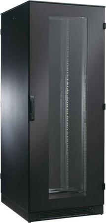 Schäfer IT-Systems SP54 RACK 42HE RAL7035 800x2100x800mm 5064201