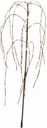 Scharnberger+Has. LED-Baum Weeping Willow 24V 5VA110cm IP44 5m 8