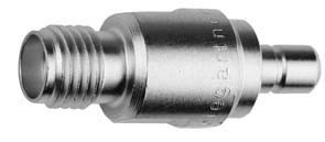 Telegärtner Adapter SMA-SMB f-m 50 Ohm J01155A0051