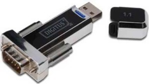 Tiptel USB-Adapter 3054230