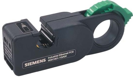 Siemens Indus.Sector StrippingTool Simatic Net 6GK1901-1GA00