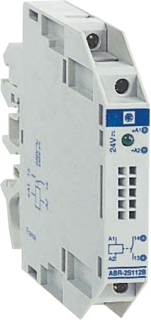 Schneider Electric Interface m.LED 1S ABR2S112B