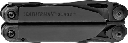 Zweibrüder TACTICAL TOOLS U. KNIFES DUTY SPECIFIC sw SURGE sw
