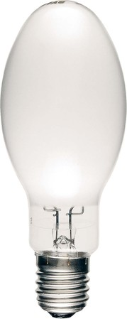 Havells Sylvania Hochdrucklampe E40 SHP-S 250W