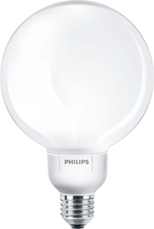 Philips Softone 16W E27