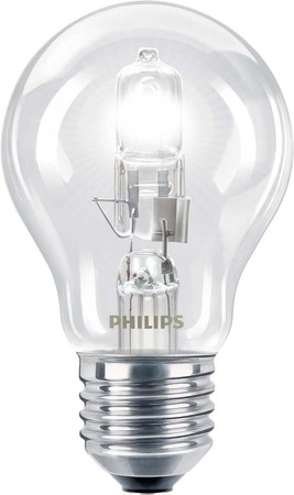 Philips 25277425 energy-saving lamp