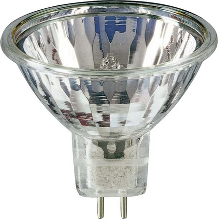 Philips EcoHalo Halogen spot