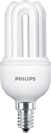 Philips Minicells Battery - Batterie 130 mAh - Lithium