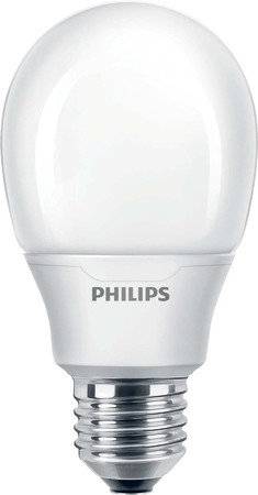 Philips 68206600 energy-saving lamp