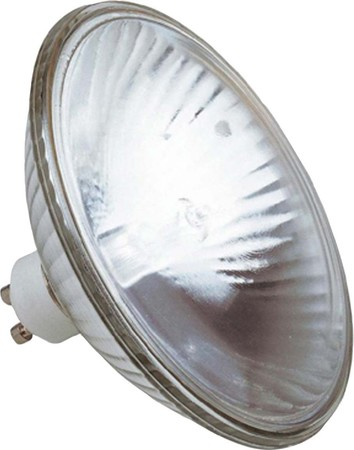 Scharnberger+Has. Halogen-Reflektorlampe 110x70mm 42262