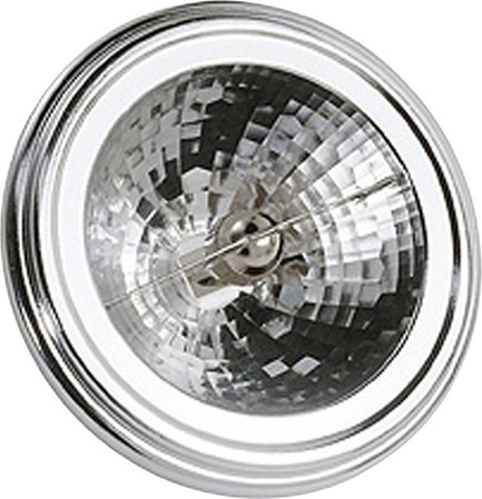 Scharnberger+Has. Halogen-Reflektorlampe 110x60mm 46453