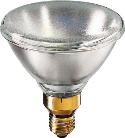 Philips 38073915 incandescent lamp