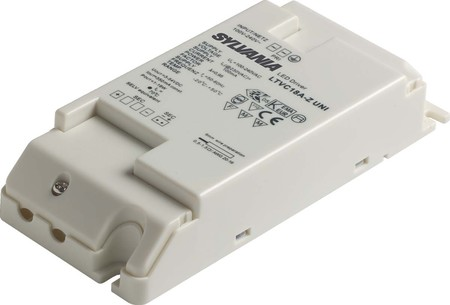 Havells Sylvania LED Lumidriver 24V 20W 3036292