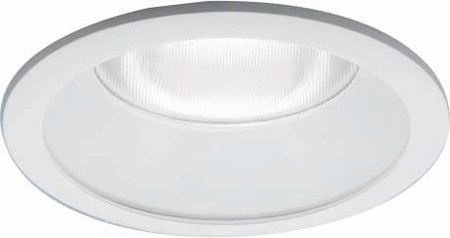 Trilux LED-Downlight WR LED1400nw ET 01 Amatris C04 #6047040
