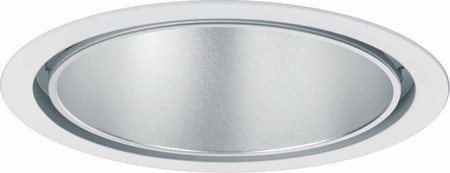 Trilux EB-Downlight MR 1TCT13 E EB3h 01 Inperla C2 #5193904