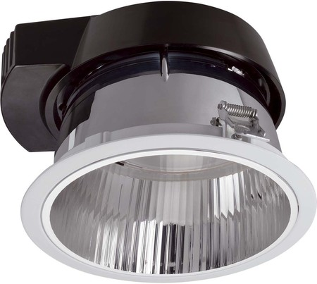 Havells Sylvania Downlight INSAVER 175 LED 42W 3000K ws 3097188