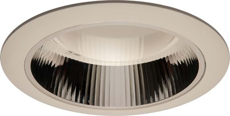 Havells Sylvania Decoring INSAVER 75 LED silber 3097167